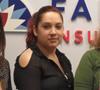 Monica Aguayo
