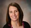 Sara Lisk, Office Manager