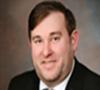 David Enos III, Ins & Financial* Services Agent