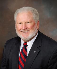 Larry Novak Farmers Insurance profile image