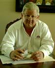 Larry Pace Farmers Insurance profile image