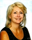 Lu Ann Shaffer Farmers Insurance profile image