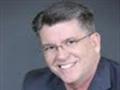 John Sage, Insurance Specialist