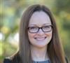 Jennifer Hopkins, Customer Service Representative