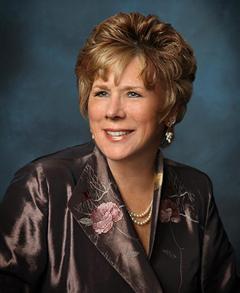 Linda Sundberg Farmers Insurance profile image