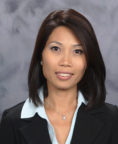 Lynn Trinh Farmers Insurance profile image