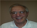 George Buechele, Office Manager