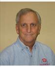 Larry Wills Farmers Insurance profile image