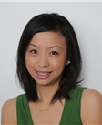 Lena Wong Farmers Insurance profile image