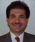 Michael Abdou Farmers Insurance profile image