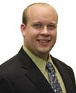 Matthew Agard Farmers Insurance profile image