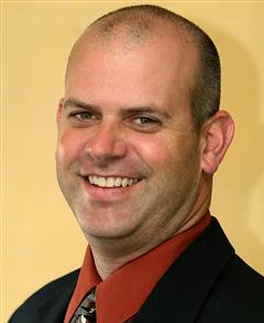 Mark Battey Farmers Insurance profile image