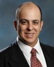 Marco Bejarano Farmers Insurance profile image
