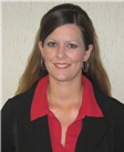 Marcia Berkenmeier Farmers Insurance profile image