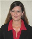 Marcia Berggren Farmers Insurance profile image