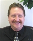 Michael Bistrek Farmers Insurance profile image