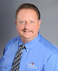Michael Bistrek Farmers Insurance profile image