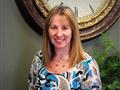 Carol Blau; Customer Service Representative