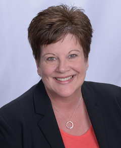 Martie Bothun Farmers Insurance profile image