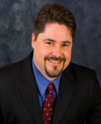 Michael Bredimus Farmers Insurance profile image