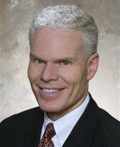 Mark Buckley Farmers Insurance profile image