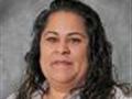 Andrea Ramirez - Customer Service Representative
