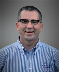 Michael Cappo Farmers Insurance profile image