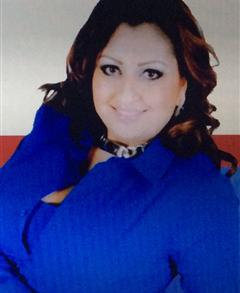 Maribel Castillo Farmers Insurance profile image