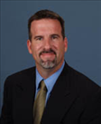 Mike Chafin Farmers Insurance profile image