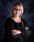 Melissa Coots Farmers Insurance profile image