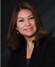 Maria Delgado Farmers Insurance profile image