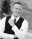 Matt Dietz Farmers Insurance profile image