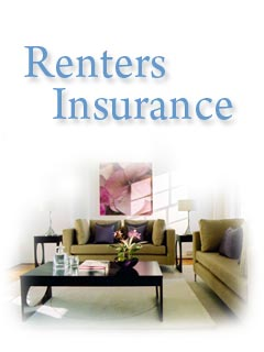 Renters Insurance in North Canton