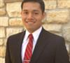 George Barrientos, Marketing Representative