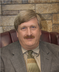 Michael Flynn Farmers Insurance profile image