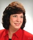 Mary Ann Gage Farmers Insurance profile image