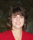 Marie Garcia Farmers Insurance profile image
