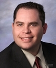 MATT GARVEY Farmers Insurance profile image