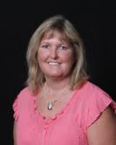 Mary Grimes Farmers Insurance profile image