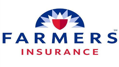 Mike Halverson - <pre>A trusted name in insurance for over 80 years</pre>
