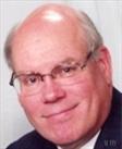 Mike Halverson Farmers Insurance profile image