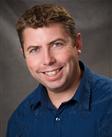 Michael Hebert Farmers Insurance profile image