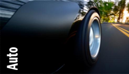 Matthew Heifner - <pre>inexpensive Auto insurance in Las Vegas, henderson, and Boulder City</pre>