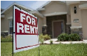 Rental & Investment Property Insurance