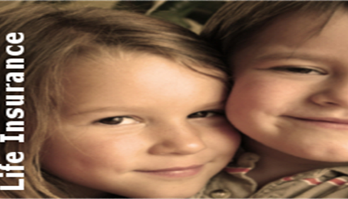 Matthew Heifner - <pre>Matthew Heifner agency can assist with Life insurance* for all ages.  Plan now.</pre>