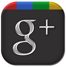 Google+ stay up to date with our Agency