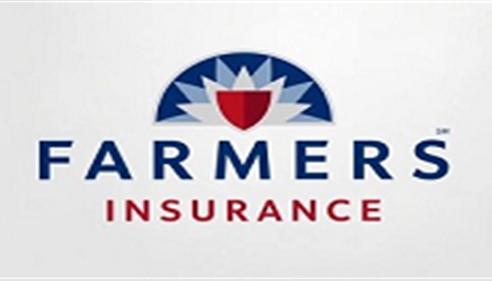 Matthew Heifner - <pre>New Farmers® logo released on 7/26/2013</pre>
