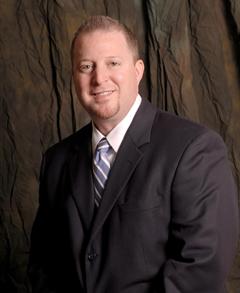 Matthew Heifner Farmers Insurance profile image