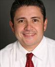 Michael Hendrickson Farmers Insurance profile image