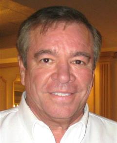 Michael Hill Farmers Insurance profile image